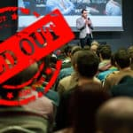 Java2Days 2016 is sold out