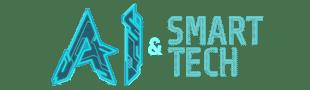 AI Smart Tech 2020